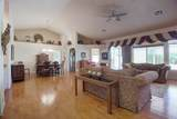 8923 Sequoia Drive - Photo 2