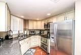 4850 Desert Cove Avenue - Photo 11