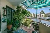 4850 Desert Cove Avenue - Photo 6