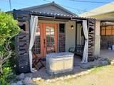 502 Bisbee Road - Photo 22