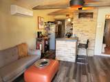 502 Bisbee Road - Photo 25