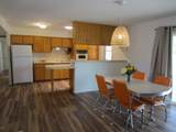 1521 Verlea Drive - Photo 3
