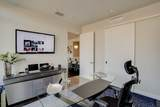 4747 Scottsdale Road - Photo 23