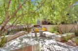 4747 Scottsdale Road - Photo 41