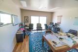 19840 Cave Creek Road - Photo 24