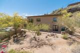 19840 Cave Creek Road - Photo 3