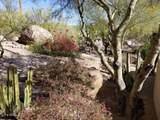 19840 Cave Creek Road - Photo 4