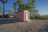 1 Quail Ridge Road - Photo 24