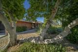 1 Quail Ridge Road - Photo 33