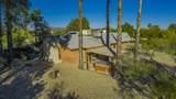 1 Quail Ridge Road - Photo 43