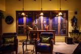 36975 Mirabel Club Drive - Photo 42