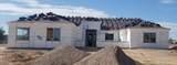 741 Rhonda View - Photo 1