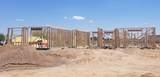 741 Rhonda View - Photo 3
