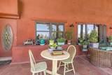 11440 Hermosa Vista Drive - Photo 40