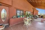 11440 Hermosa Vista Drive - Photo 41