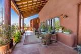 11440 Hermosa Vista Drive - Photo 42