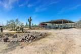 11440 Hermosa Vista Drive - Photo 45