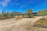 11440 Hermosa Vista Drive - Photo 46