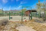 11440 Hermosa Vista Drive - Photo 47