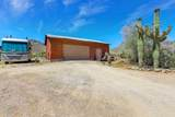 11440 Hermosa Vista Drive - Photo 48