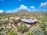 11440 Hermosa Vista Drive - Photo 51
