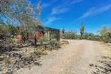 11440 Hermosa Vista Drive - Photo 54