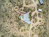 11440 Hermosa Vista Drive - Photo 60