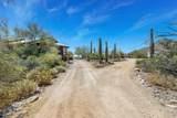 11440 Hermosa Vista Drive - Photo 64