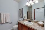 5350 Deer Valley Drive - Photo 24