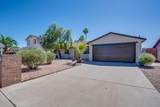 14437 39TH Way - Photo 1