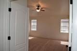 17143 Young Street - Photo 21