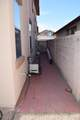 17143 Young Street - Photo 25
