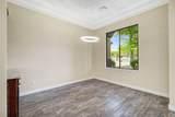 7631 Presidio Street - Photo 30