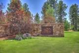 1507 Castle Hills Drive - Photo 2