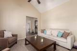1255 Mineral Road - Photo 11