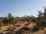 7499 Sonoran Trail - Photo 10