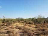 7499 Sonoran Trail - Photo 11