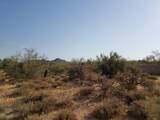 7499 Sonoran Trail - Photo 12