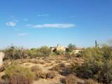 7499 Sonoran Trail - Photo 13