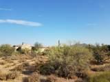 7499 Sonoran Trail - Photo 14