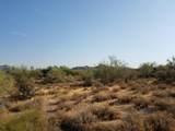 7499 Sonoran Trail - Photo 15