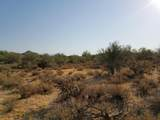 7499 Sonoran Trail - Photo 16