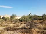 7499 Sonoran Trail - Photo 17