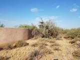 7499 Sonoran Trail - Photo 18