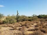 7499 Sonoran Trail - Photo 19