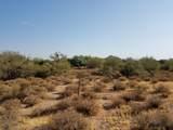 7499 Sonoran Trail - Photo 20