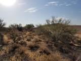 7499 Sonoran Trail - Photo 22
