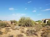 7499 Sonoran Trail - Photo 23