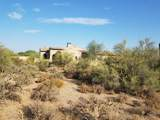 7499 Sonoran Trail - Photo 24