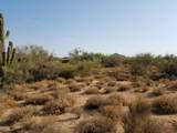 7499 Sonoran Trail - Photo 25